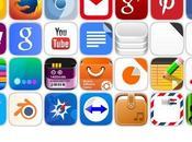 Como instalar iconos Ubuntu