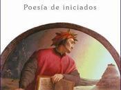 Corona Dorada: Poesía iniciados