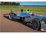 Fórmula Championship