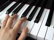 emoción música