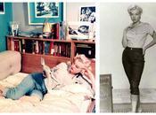 Este verano... dobla tejanos Marilyn!