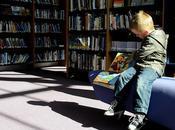 Cómo elegir obras ficción para bibliotecas escolares