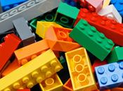 fabrican juguetes Lego