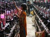 Listado marcas utilizan esclavitud laboral adulta infantil