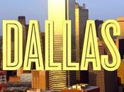 fuego Dallas