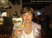 Bibo andalusian brasserie tapas restaurante dani garcia