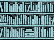 libros tendencia