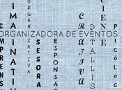 organizadora eventos