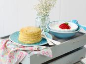 Tortitas limón semillas amapola (sin azúcar)