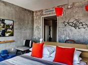Hotel Hormigon Rustico