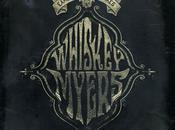 EARLY MORNING SHAKES Whiskey Myers, 2014. Crítica álbum. Review. Reseña.