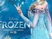 ¿#Disney realizará secuela #Frozen?