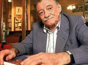 Mario Benedetti, unos poemas