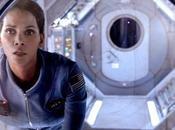 Primer tráiler 'Extant', serie ciencia ficción protagoniza Halle Berry