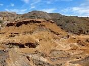 Sierra Minera Cartagena Unión