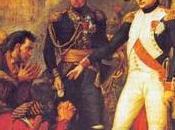Reseña Napoleón Chamartín, Benito Pérez Galdós