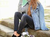 Inspiration Slip-On Shoes