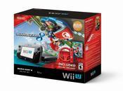 """Nintendo Anuncia Nuevo Combo """"Mario Kart"""