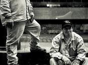 criminalización pobreza clase trabajadora