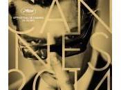 ¡Qué fuerte! ¿Cuáles previsiones para Festival Cannes 2014?