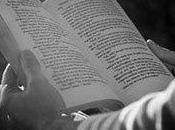 lectura ayuda escribir
