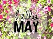 Resumen abril