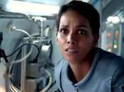 Tráiler 'Extant', nueva serie protagonizada Halle Berry