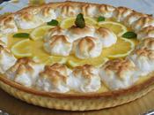 Lemond (Tarta crema limón)