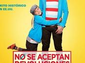 aceptan devoluciones (2013)