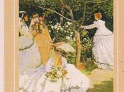Orgullo prejuicio, Jane Austen