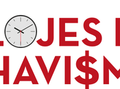 relojes revolucionarios Diosdado