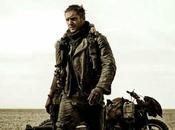 Sinopsis Oficial Max: Fury Road