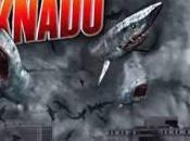 #Sharknado será trilogía