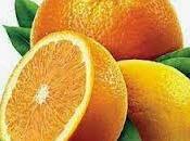 Sport yelow orange