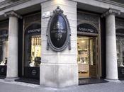 joyas Aristocrazy llegan Barcelona, inauguración flagship store Paseo Gracia