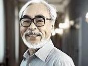 "llegó viento levanta"", último Hayao Miyazaki"