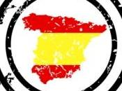 Mínimo histórico interés bono español