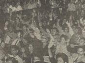 Alfredo Figueroa revolución triunfante 1961