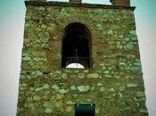 Historia Secreta Castilla-La Mancha. Virgen Moratón