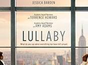 """Primer trailer oficial v.o. drama """"lullaby"""""""