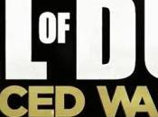 Portada Call Duty: Advanced Warfighter