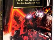 Ravenlord venta