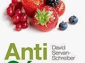 libro alimentación contra cáncer