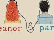 "Reseña ""Eleanor Park"""