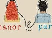 "Reseña ""Eleanor Park"""