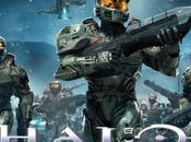 Showtime podría producir emitir serie 'Halo' junto Xbox Entertainment.