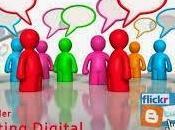 Marketing Digital Sistemas Negocios Online