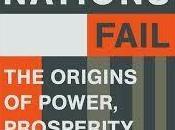 ¿Por fracasan naciones?