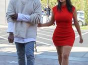 Kanye West planea banquete boda Torre Eiffel