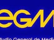 EGM, música Mertens